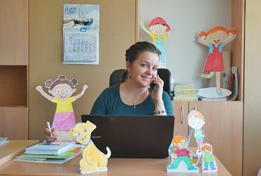 Екатерина Дурева