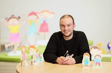 Радослав Николов