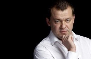 Милен Иванов