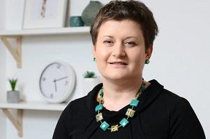 Милена Драгийска